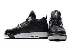 3f6e744487d9 Air Jordan 4 Retro