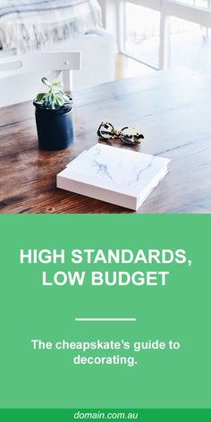 High standards, low budget: The cheapskate's guide to decorating Kitchen Sink Interior, White Kitchen Sink, Carpet Padding, Best Carpet, Knobs And Handles, High Standards, Next At Home, Simple House, Interior Styling