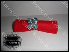 Si estás interesado en este anillo http://www.bonnyandcraft.blogspot.com.es/