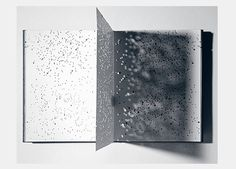 Book sculptures by Helfried Hagenberg. Up Book, Book Art, Fire Book, Foto Logo, Book Sculpture, Book Design Layout, Publication Design, Design Graphique, Handmade Books
