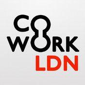 CoWorkingLondon iOS