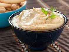 Lentil hummus is a delicious addition to your hummus playbook. It has a milder taste than regular hummus and each type of lentil tastes a little different. Chickpea Hummus, Garlic Hummus, Garlic Dip, Roasted Garlic, Snack Recipes, Dessert Recipes, Snacks, Desserts, Small Baking Dish