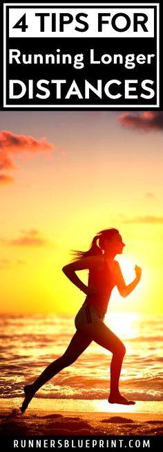 Long Runs - The Complete Guide You Need — Runners Blueprint Running Diet, Running On Treadmill, Treadmill Workouts, Running Workouts, 5k Runner, Hiking Training, Running For Beginners, Yoga Bra, Women's Sports Bras