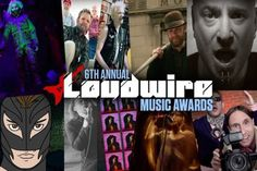 Vote for #AskingForIt for Best Rock Video in Loudwires...