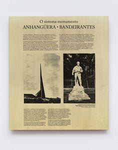 Anhanguera/Bandeirantes - Beto Shwafaty