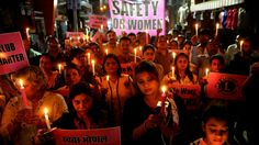Five years after the Delhi gang-rape, India's police and doctors still don't treat rape victims with dignity — Quartz Spanish Woman, End Of The World, Ladies Day, The Guardian, Health Care, Spotlight, Shit Happens, Concert, Public Spaces