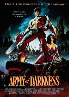 (27x40) Army of Darkness Poster Pop Culture Graphics http://www.amazon.com/dp/B003T4K6IA/ref=cm_sw_r_pi_dp_ZzKvwb0J7CVGY