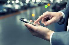 Match Up: app ajuda a encontrar a franquia certa para cada pessoa.