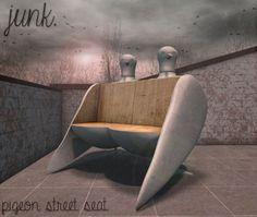 junk http://maps.secondlife.com/secondlife/Tagus/122/101/21