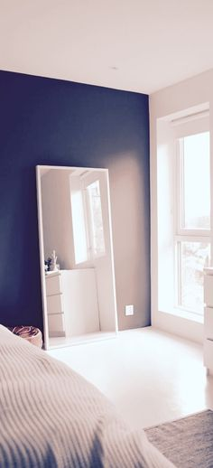 Ikea Stave Spiegel 4219643566 3958e39fa6 ikea stave mirror style and design for a