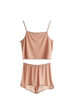 http://www.wewantsale.nl #wewantsale #fashion