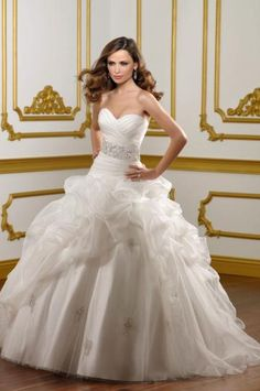 30 Best Svatebni Saty 2016 Images Bridal Gowns Boyfriends Alon
