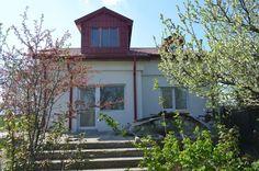 Vanzare Casa 187 m² - , Mamaia-Sat - DSC_49881