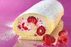 rasberry delight
