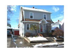 58 Biltmore Avenue, Providence, RI  TammyPSellsHomes.com