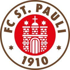 Die offizielle Webseite des FC St. Pauli ☠ Hier gibt's die aktuellsten News und Infos zum Verein und unseren Kiezkickern!