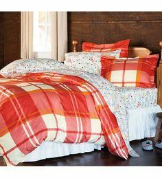 Home Amp Kitchen Duvet Covers Amp Sets On Pinterest Duvet