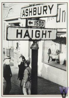 Google Image Result for http://images.wolfgangsvault.com/haight-ashbury-street-sign/postcard/memorabilia/GAP0030-01-01-A-PC.jpg