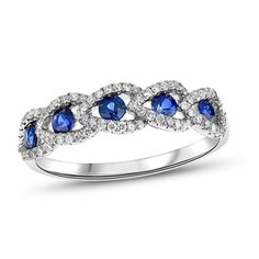 1000 Images About Engagement Ring And Jewelry On