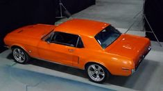 mustang 289 Mustang, Toys, Car, Activity Toys, Mustangs, Automobile, Clearance Toys, Mustang Cars, Gaming