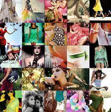 Google Image Result for http://fashionelan.com/wp-content/uploads/2011/09/fashion-models-icons-collage-31000.jpg