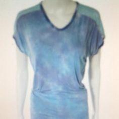 Gypsy Daisy T Shirt