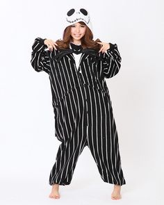 Man New Costumes Skeleton Cosplay Halloween Costumes Pajamas Unisex Adult Skull Onesies Pyjamas Sleepwear Polar fleece Jumpsuit     Tag a friend who would love this!     FREE Shipping Worldwide     Get it here ---> http://oneclickmarket.co.uk/products/man-new-costumes-skeleton-cosplay-halloween-costumes-pajamas-unisex-adult-skull-onesies-pyjamas-sleepwear-polar-fleece-jumpsuit/