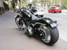 nightrod - Twitter Search Night Rod Special, Motorcycle, Bike, Cars, Vehicles, Community, Twitter, Search, Bicycle Kick