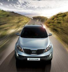 Kia Sportage Kia Sorento, Kia Sportage, Expensive Cars, Driving Test, Car Parts, Motor Car, Vehicles, Revolution, Android
