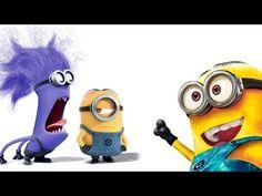 Phim hoạt hình  Mimions Full HD 2015: Để giúp các bạn giải trí Mình xin up những tập phim hoạt hình Doremon hay nhất và phim hoạt hình mới nhất cho các bạn xem hằng ngày   Nhấn like   Số người xem: 43254. Đánh giá: 4.67/5 Star.Cập nhật ngày: 2015-09-23 04:52:38. 85 Like. Bạn đang xem video clip tại website: https://xemtet.com/. Hãy ủng hộ XEM TẸT bạn nhé.