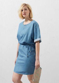 Off shoulder dress - Dresses Plus sizes | The shoulder, The o'jays and  Shoulder dress