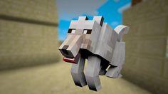 LEGENDEN BOB - Rakkerriket #46 - Norsk Minecraft / Tekkit