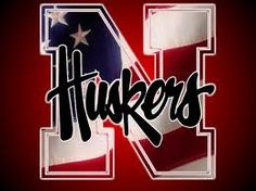 Love the Huskers!