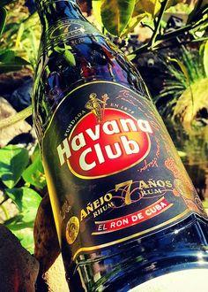 #HavanaClub