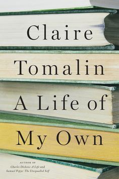 Books download 13 things mentally strong people don t do pdf epub a life of my own by claire tomalin fandeluxe Choice Image