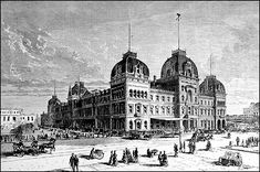 1902 Park Avenue Tunnel Collision - A New Rochelle Tragedy