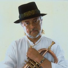 How do you make a Flugelhorn sound sexy? Put Chuck Mangione behind it. Happy Birthday Chuck, Good Music, My Music, Music Stuff, Smooth Jazz Artists, Famous Left Handed People, Chuck Mangione, Elevator Music, Blues