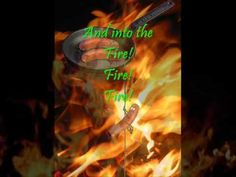 Out of the Frying Pan (And Into the Fire) - Meat Loaf