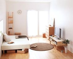 witandInterior, bedroom, bedroom inspo, firefly lights, modern, design, interior design, DIY, minimalist, Scandinavian, decoration, decor, ideas, decoration ideas, inspiring homes, minimalist decor, Hygge, furnishings, home furnishings, decor inspiration, photosdelight