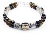 Gemstone Jewelry: Handmade Birthstone Chakra Beaded Jewelry Handmade by Gemstone Gifts