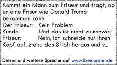 Die 21 Besten Bilder Von Trump In 2019 Witze Lustiges Und Donald