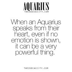 Zodiac Aquarius Facts. For much more on the zodiac signs, click here.
