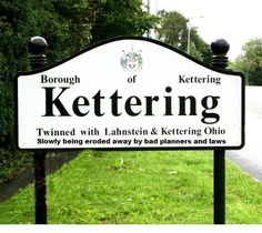 Speed dating kettering northamptonshire