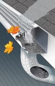 Gutter protection system is a must for every modern household today. The experts are ready with lots of supremely advanced equipments which will definitely make your gutter protected.