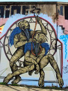 http://www.stadtkindfrankfurt.de/wp-content/uploads/2015/03/frankfurt-streetart-hall-of-fame-ratswegkreisel-sare-1.jpg
