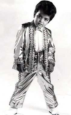 Bruno Mars - Elvis Impersonator