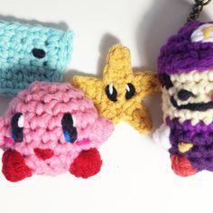 Amigurumi Stitch Calculator : Instruction sites on Pinterest Amigurumi, Crochet ...