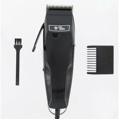 Tondeuse Cheveux épais Hair Cut TH02