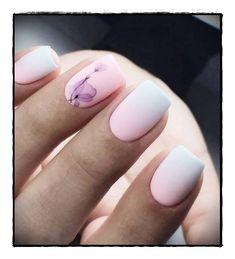 cute nail art designs for short nails 2019 - ♀ the nails ❥ - . - cute nail art designs for short nails 2019 – ♀ the nails ❥ – … – Nail – - Cute Nail Art Designs, Square Nail Designs, Short Nail Designs, Acrylic Nail Designs, Nail Polish Designs, Acrylic Nails Natural, Cute Acrylic Nails, Cute Nails, Gel Nails