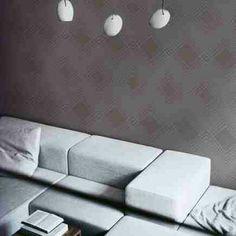 #Design #tapet